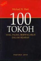 100 Tokoh Yang Paling Berpengaruh Sepanjang Sejarah