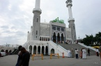 Masjid Itaewon